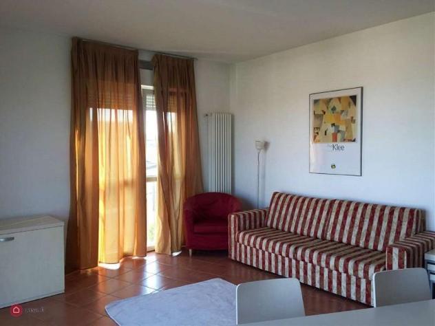 Appartamento di 60mq in via chieri 20/6 a pino torinese