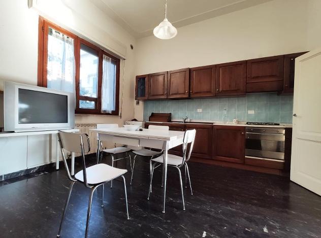 Appartamento in affitto a empoli 75 mq rif: 874866