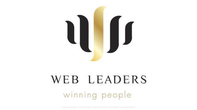 Consulente di vendita servizi web