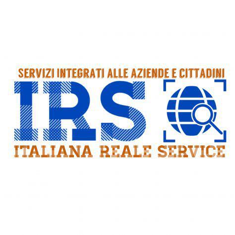 Reale service da la possibilità di aprire un centro servizi
