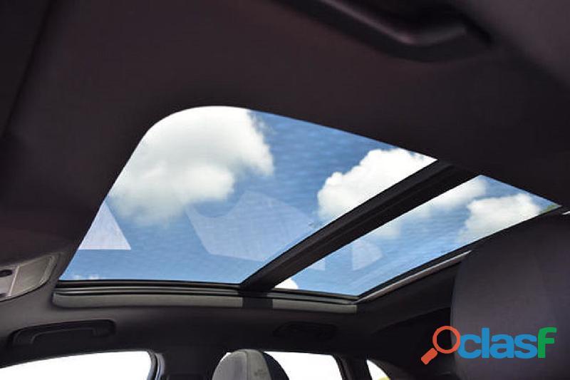 Audi q3 1.4 tfsi cod s tronic s line panorama
