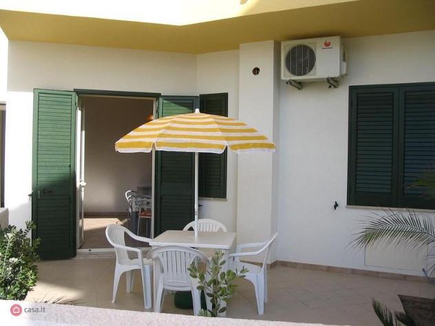 Appartamento di 60mq in strada provinciale 84 516 a marsala