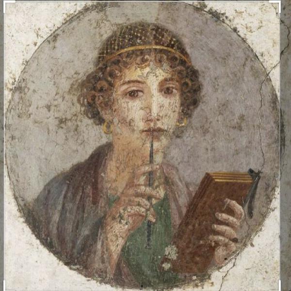 Lezioni greco e latino nella chiusura scolastica