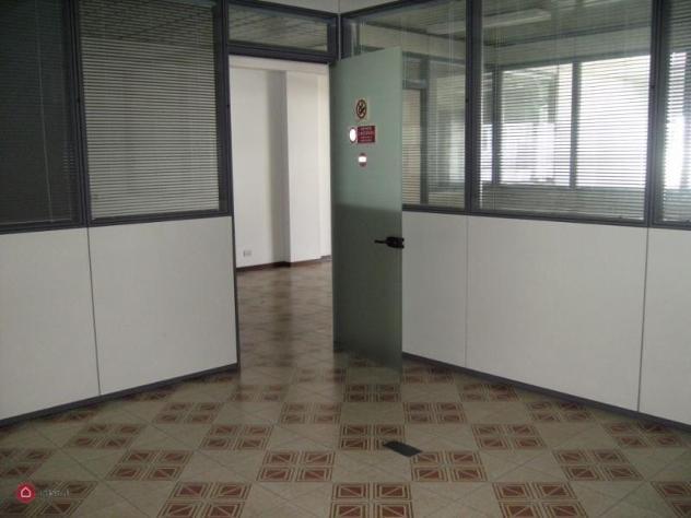 Ufficio di 134mq a udine