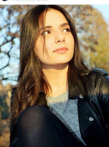 Impara il francese on line con madrelingua