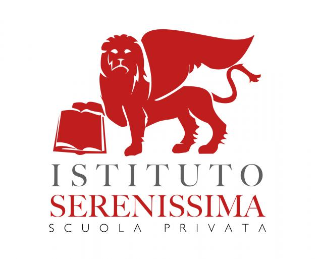 Lezioni di economia aziendale a mirano, venezia