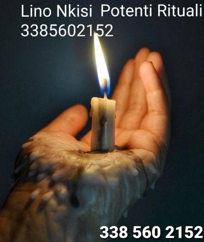 Potenti rituali legamenti d'amore indissolubili 3385602152