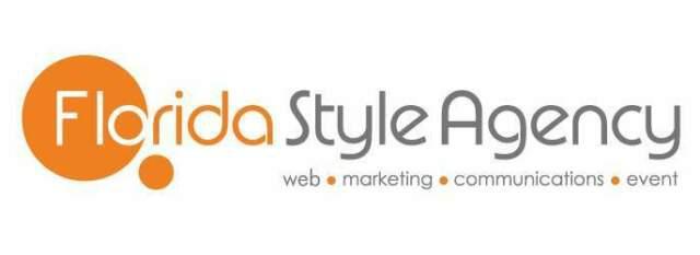 Ricerca commerciale sales account per agenzia di web