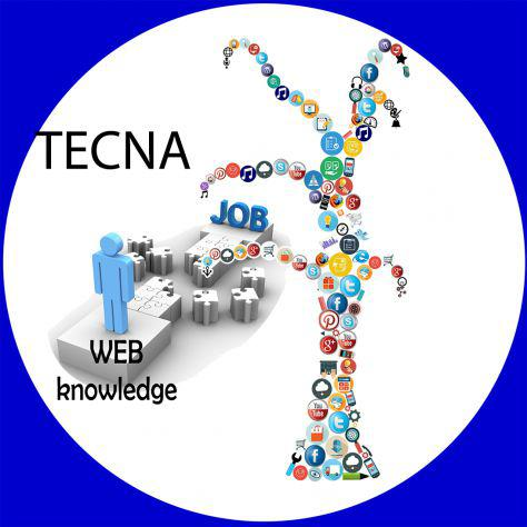 Web marketing - social manager - internet grafica a padova