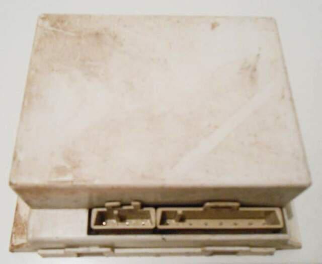 Scheda elettronica per radiatore a gas fondital gazelle