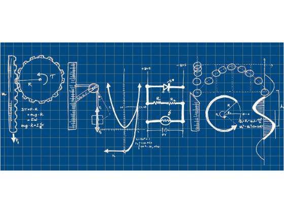 Lezioni matematica fisica statistica via skype