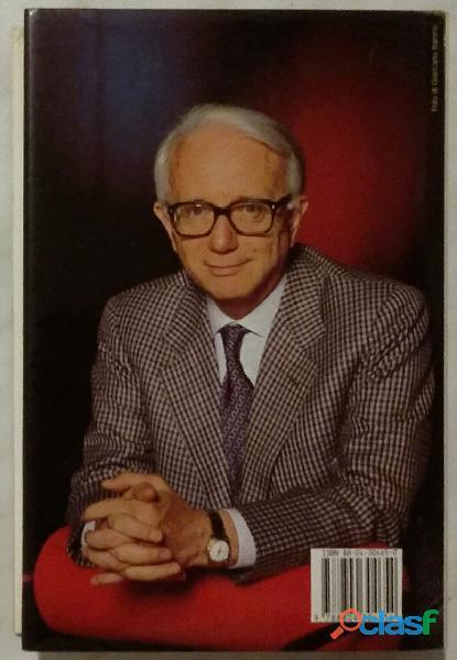 IL SOLE MALATO. VIAGIO NELLA PAURA DELL'AIDS di Biagi Enzo 1°Ed. Mondadori, 1987 perfetto 3