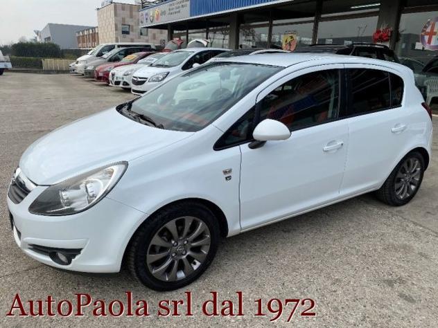 Tappeti Tappetini AUTO su Misura,Disponibili in più Colori! 00-08 Opel AGILA A