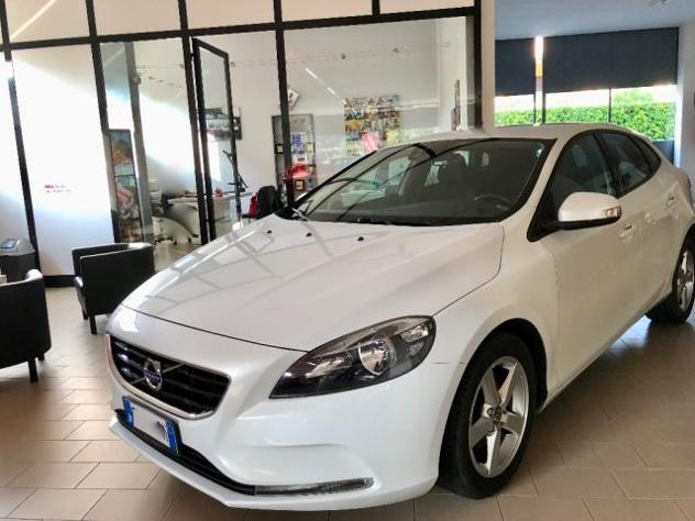 Volvo v40 d2 1.6 business edition rif. 13104714