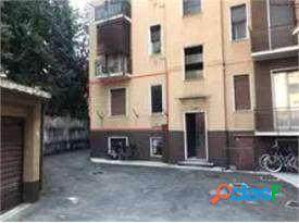 Appartamento all'asta, saronno, via roma 66