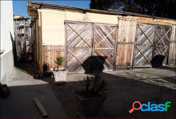 Villa all'asta a SAVONA Via Rocca di Legino 38 1