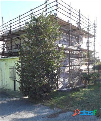 Villa all'asta a SAVONA Via Rocca di Legino 38 3