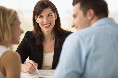 Corso di formazione wedding planner ed organizzatore di