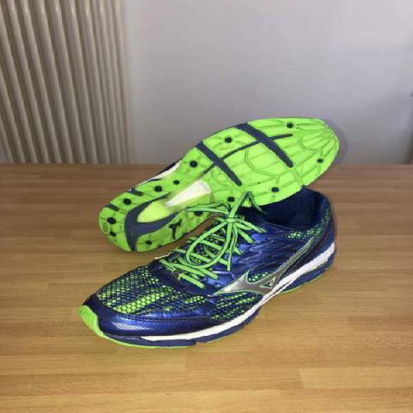 Mizuno scarpa 【 ANNUNCI Luglio 】 | Clasf
