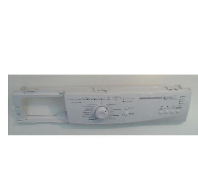 Scheda lavatrice whirlpool awod 1006 cod 461971417353 04