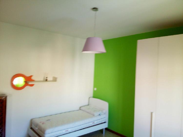 Appartamento 3 camere in vendita a Conegliano.