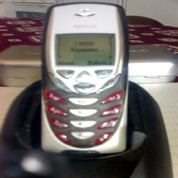 Nokia 8310 vintage