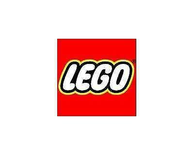 Set costruzioni lego technic 8444