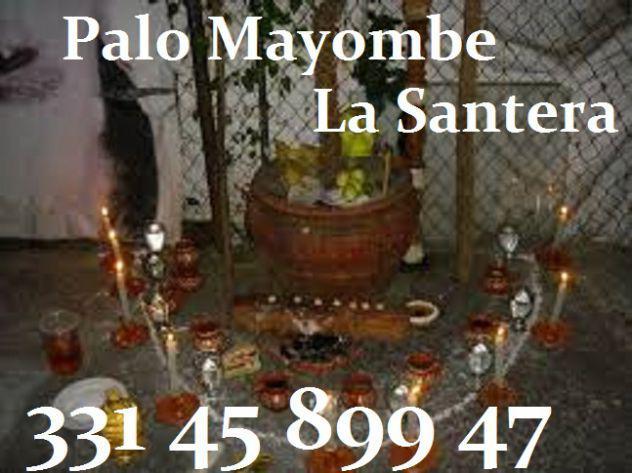 3314589947 santera palera cubana