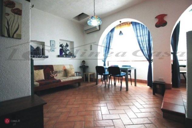 Appartamento di 40mq in vicolo bellini a altavilla milicia