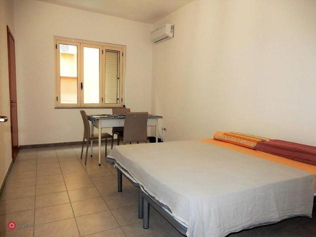 Appartamento di 70mq in via vibo valentia 28 a catanzaro