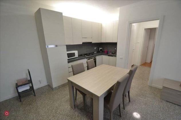 Appartamento di 73mq in via sovizzo a altavilla vicentina