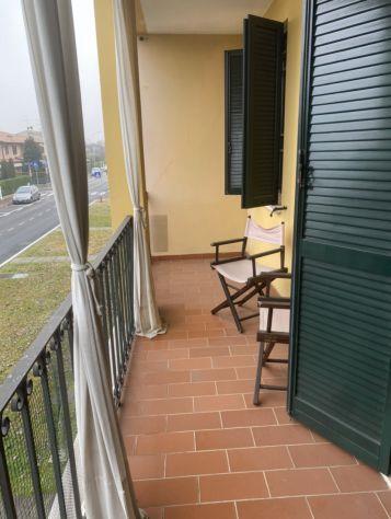 Appartamento in vendita a Roncadelle