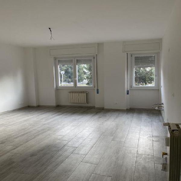 Appartamento in vendita in codignole, Brescia