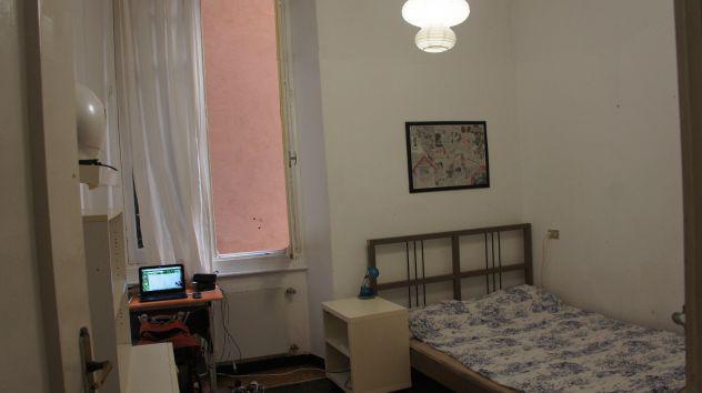 Camera singola a studenti borsisti centro storico