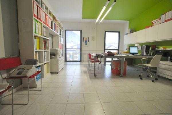 Direzionale - Ufficio a Cornedo Vicentino