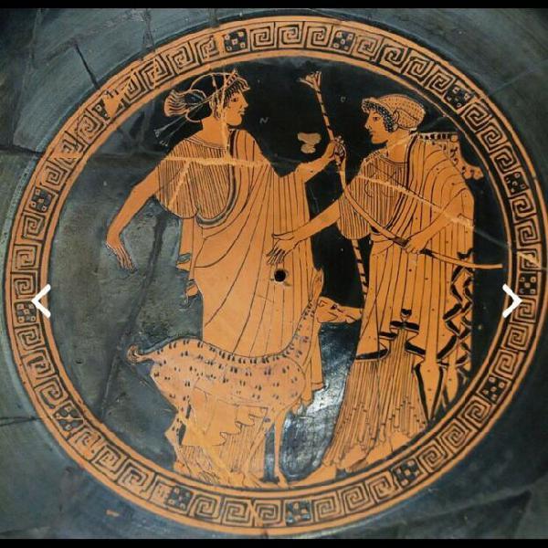 Greco e latino a domicilio recupero debito
