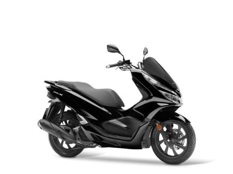 Honda PCX 125 (2018 - 20) nuova a Riccione