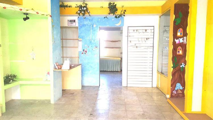 Negozio in vendita, Livorno magenta