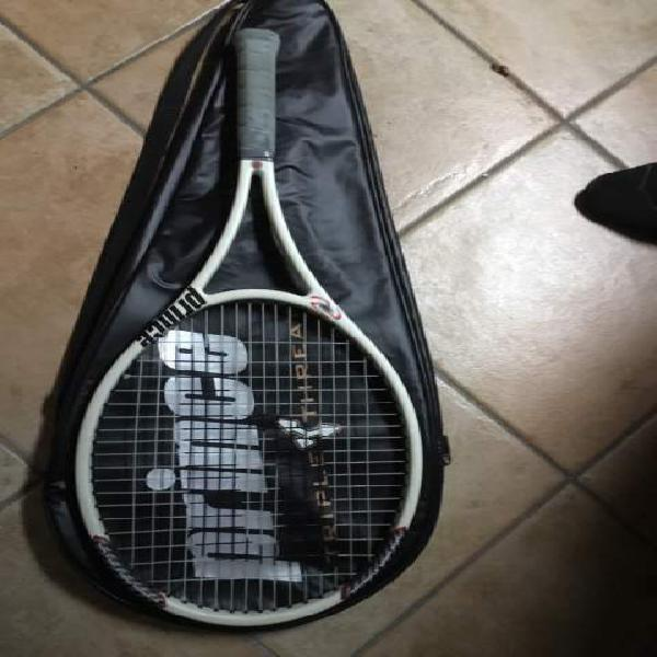 Raccchetta tennis prince