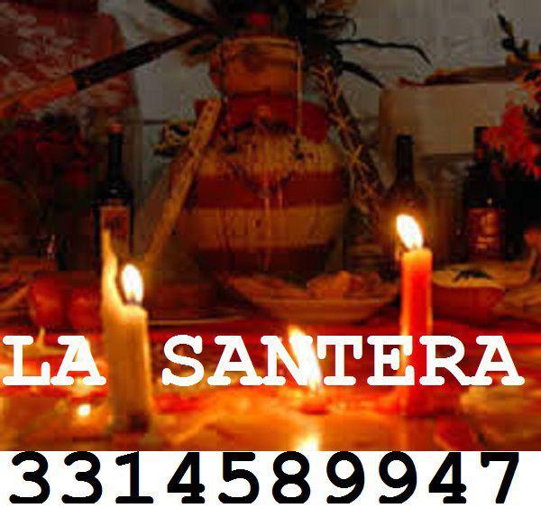 Santera palera cubana 3314589947