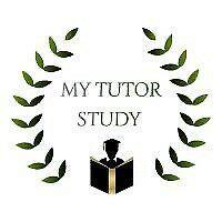 Aiuto tesi laurea, consulenza, riassunti, sbobinature
