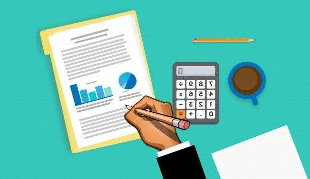 Analisi statistica dati: aiuto progetti, tesi spss r stata