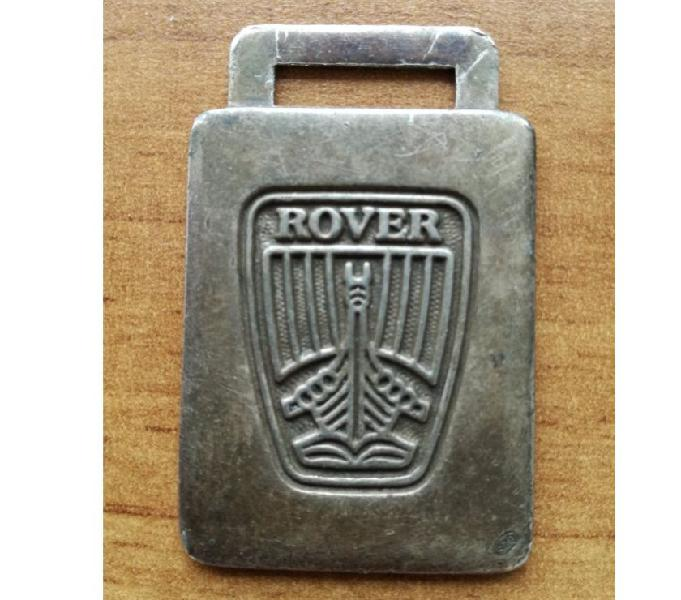 Porta chiavi rover 800