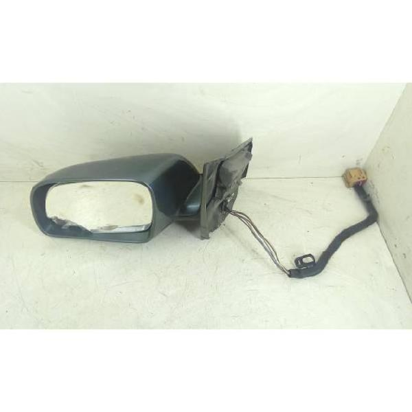 Specchietto retrovisore sinistro volkswagen polo 4° serie