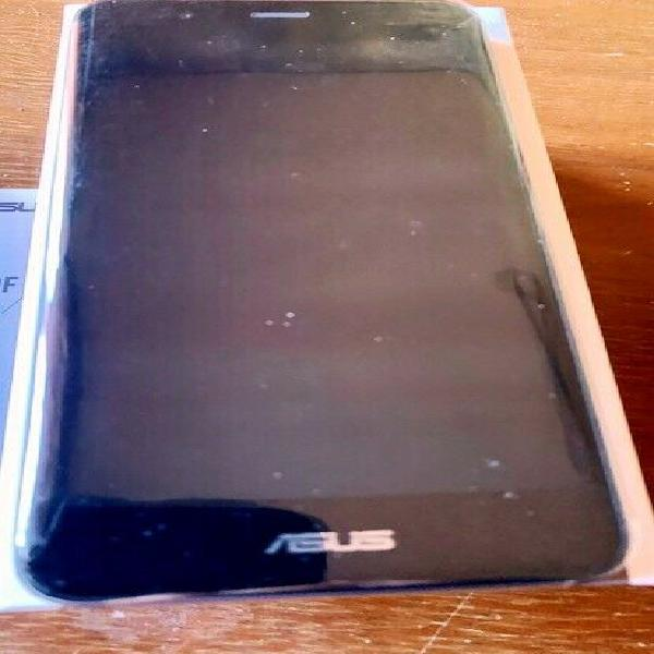 Smartphone asus zefone 3 max