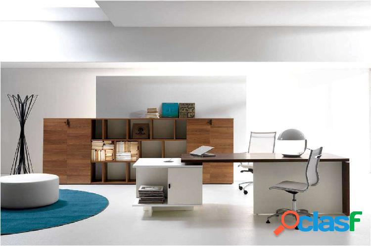 145 mq. ufficio in sassuolo - p.tienanmen