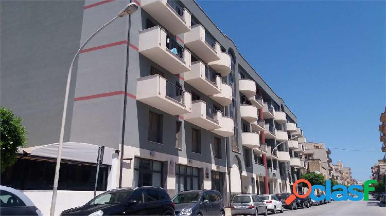 Vendesi appartamenti di nuova costruzione di 205mq