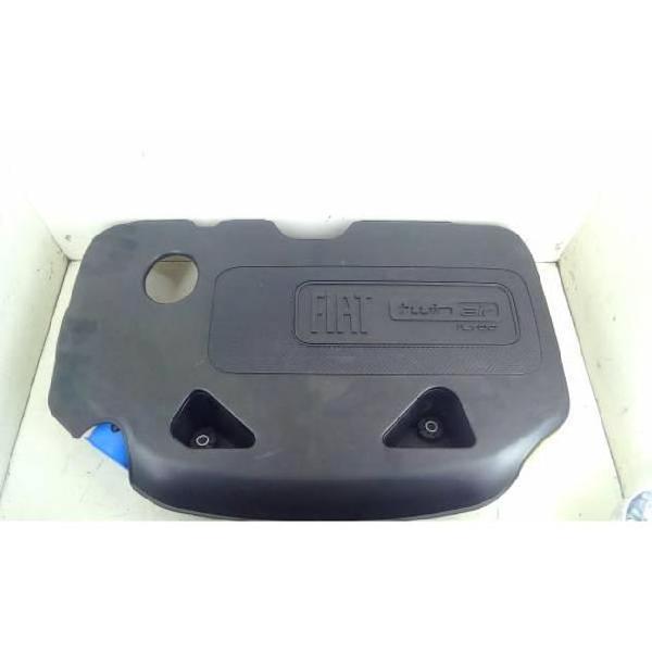 51965450 box scatola filtro aria fiat panda 3° serie 900