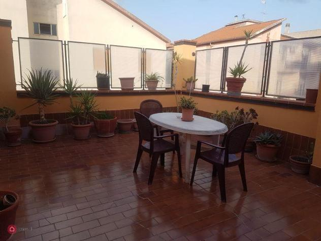 Appartamento di 100mq a Sassari