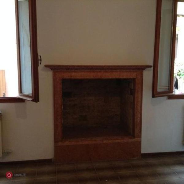Appartamento di 100mq in Viale Veneto 9 a Chioggia